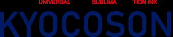 kyocoson