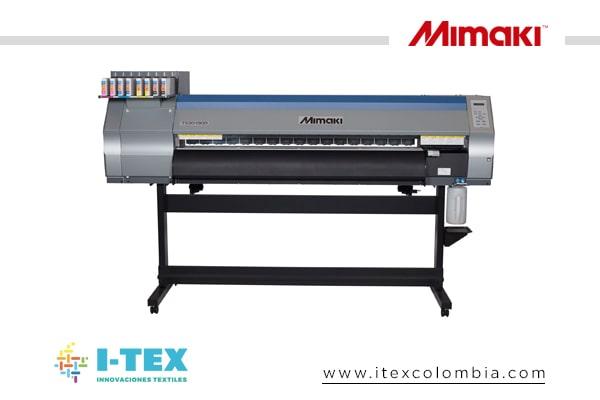 MIMAKI TS30-1300
