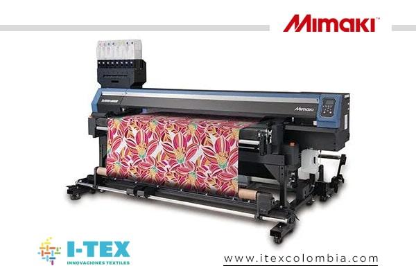 MIMAKI TX300P-1800B