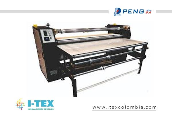 PENGDA PD 1600 S